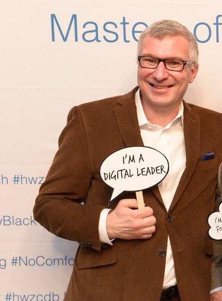 digital_leader
