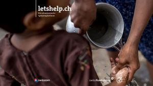 letshelp